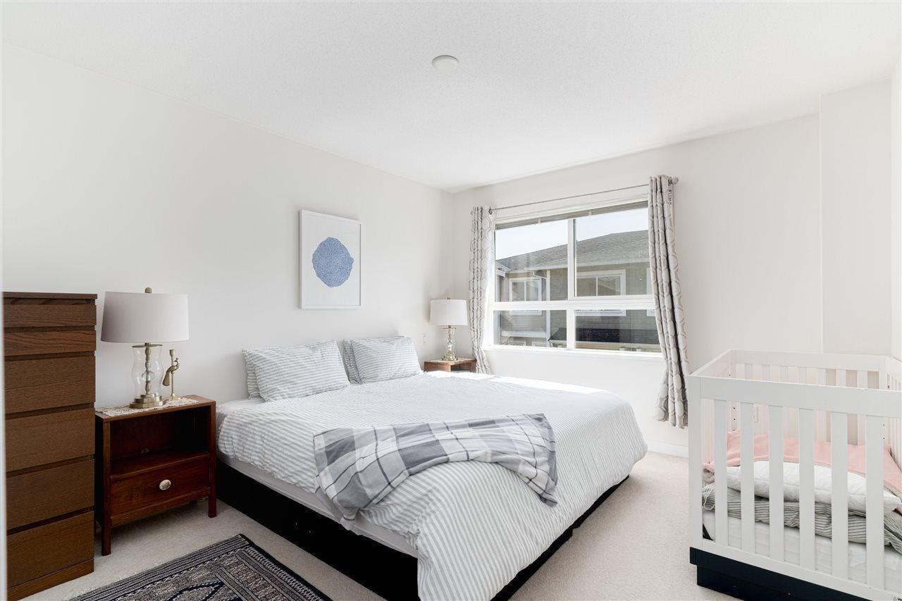 124-2729 158 Street Surrey BC V3Z 1P4 - Grandview Surrey Townhouse for sale, 3 Bedrooms (R2560648) #7