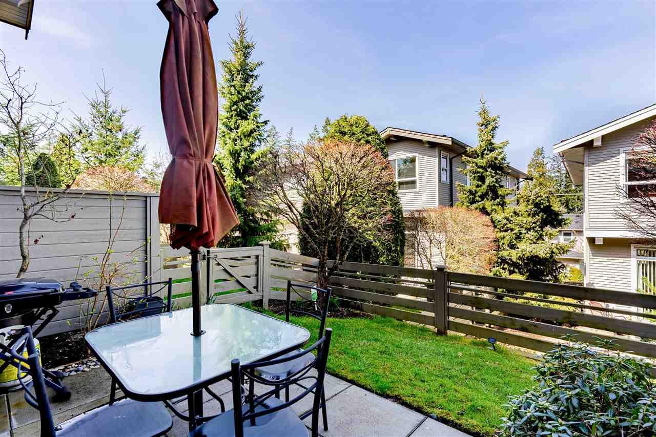 124-2729 158 Street Surrey BC V3Z 1P4 - Grandview Surrey Townhouse for sale, 3 Bedrooms (R2560648) #6