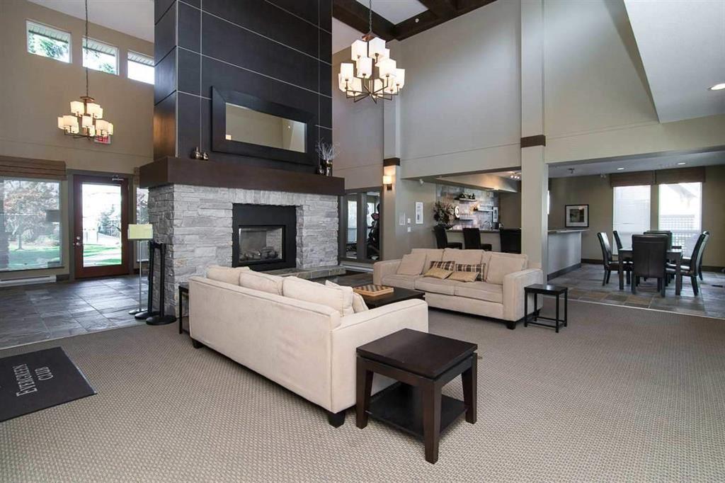 124-2729 158 Street Surrey BC V3Z 1P4 - Grandview Surrey Townhouse for sale, 3 Bedrooms (R2560648) #12