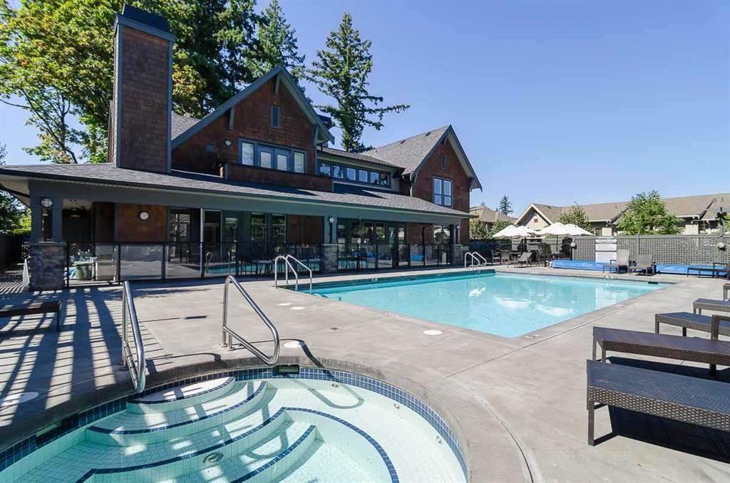 124-2729 158 Street Surrey BC V3Z 1P4 - Grandview Surrey Townhouse for sale, 3 Bedrooms (R2560648) #11