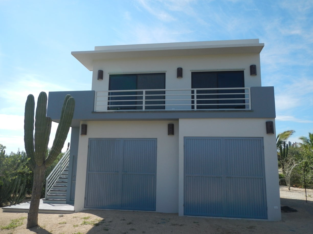 Casa Cunard - Phase 1 - other House/Single Family for sale, 1 Bedroom  #1