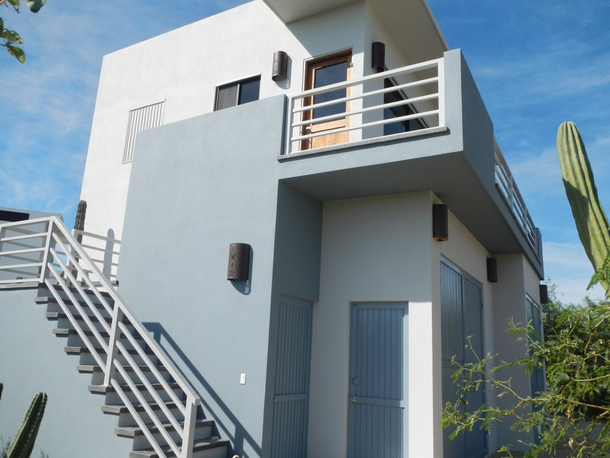 Casa Cunard - Phase 1 - other House/Single Family for sale, 1 Bedroom  #2