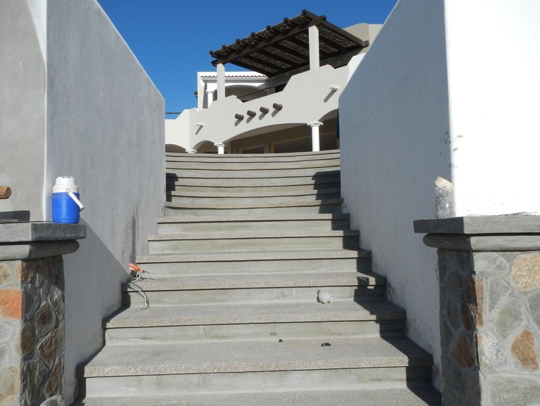 Casa Nietas - other House/Single Family for sale #5