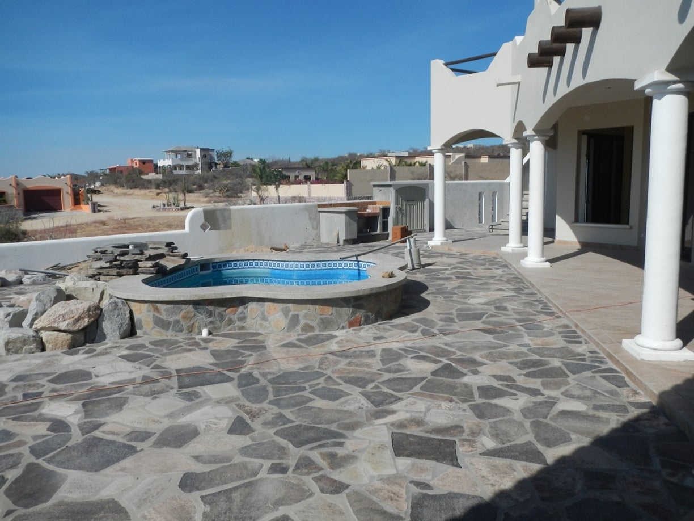 Casa Nietas - other House/Single Family for sale #1
