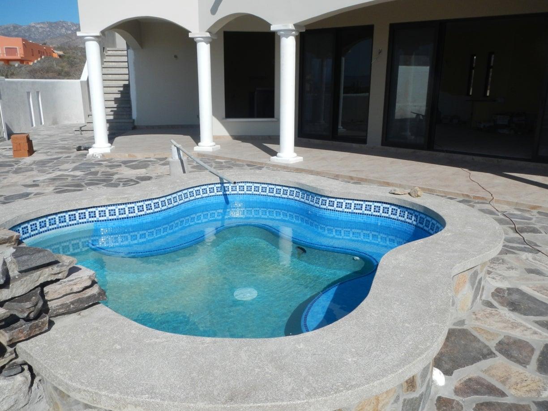 Casa Nietas - other House/Single Family for sale #2