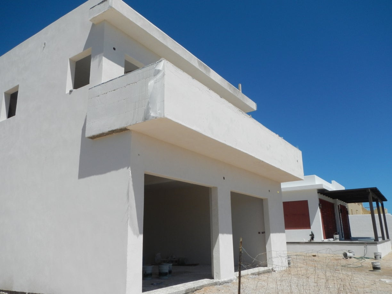 Casa Paula - other House/Single Family for sale #1