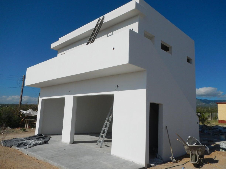 Casa Paula - other House/Single Family for sale #3