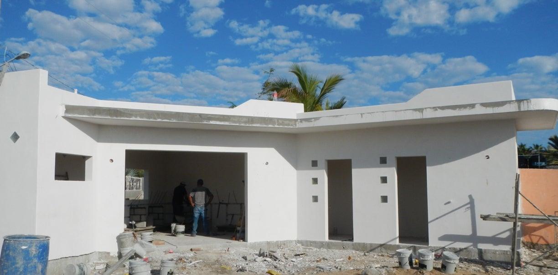 Casa Ken & Mark - other House/Single Family for sale #1
