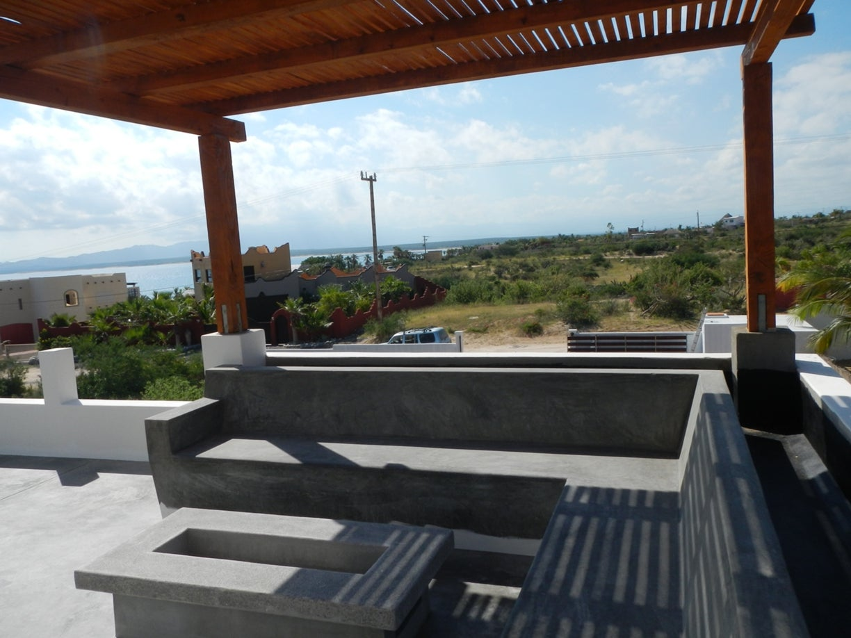 Casa Memo - other House/Single Family for sale #3
