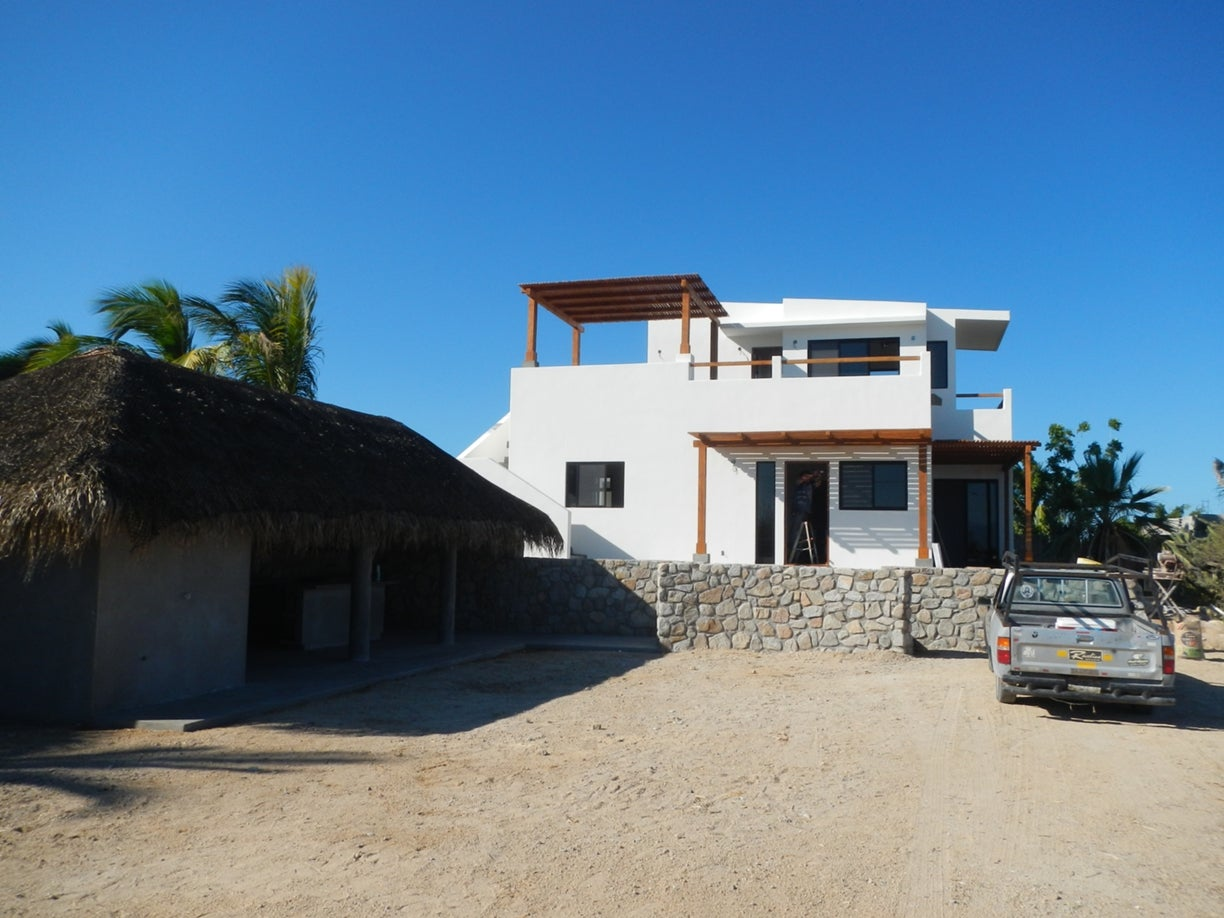 Casa Memo - other House/Single Family for sale #4