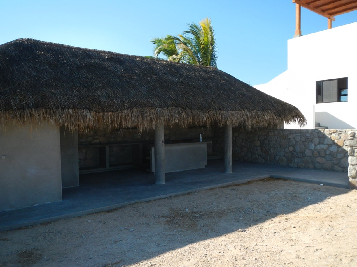 Casa Memo - other House/Single Family for sale #5