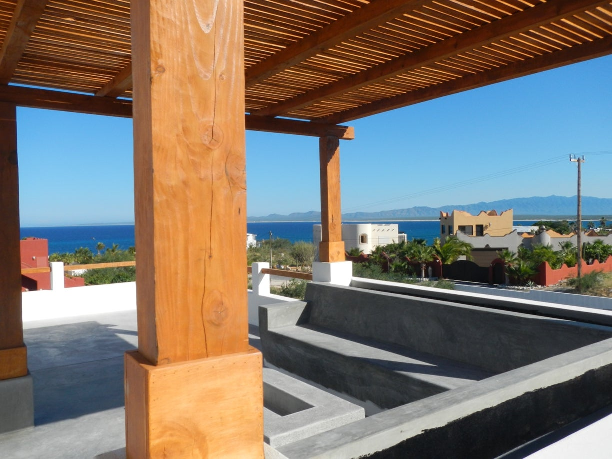 Casa Memo - other House/Single Family for sale #6