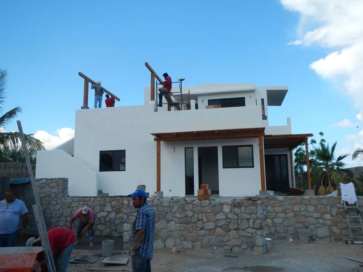 Casa Memo - other House/Single Family for sale #1
