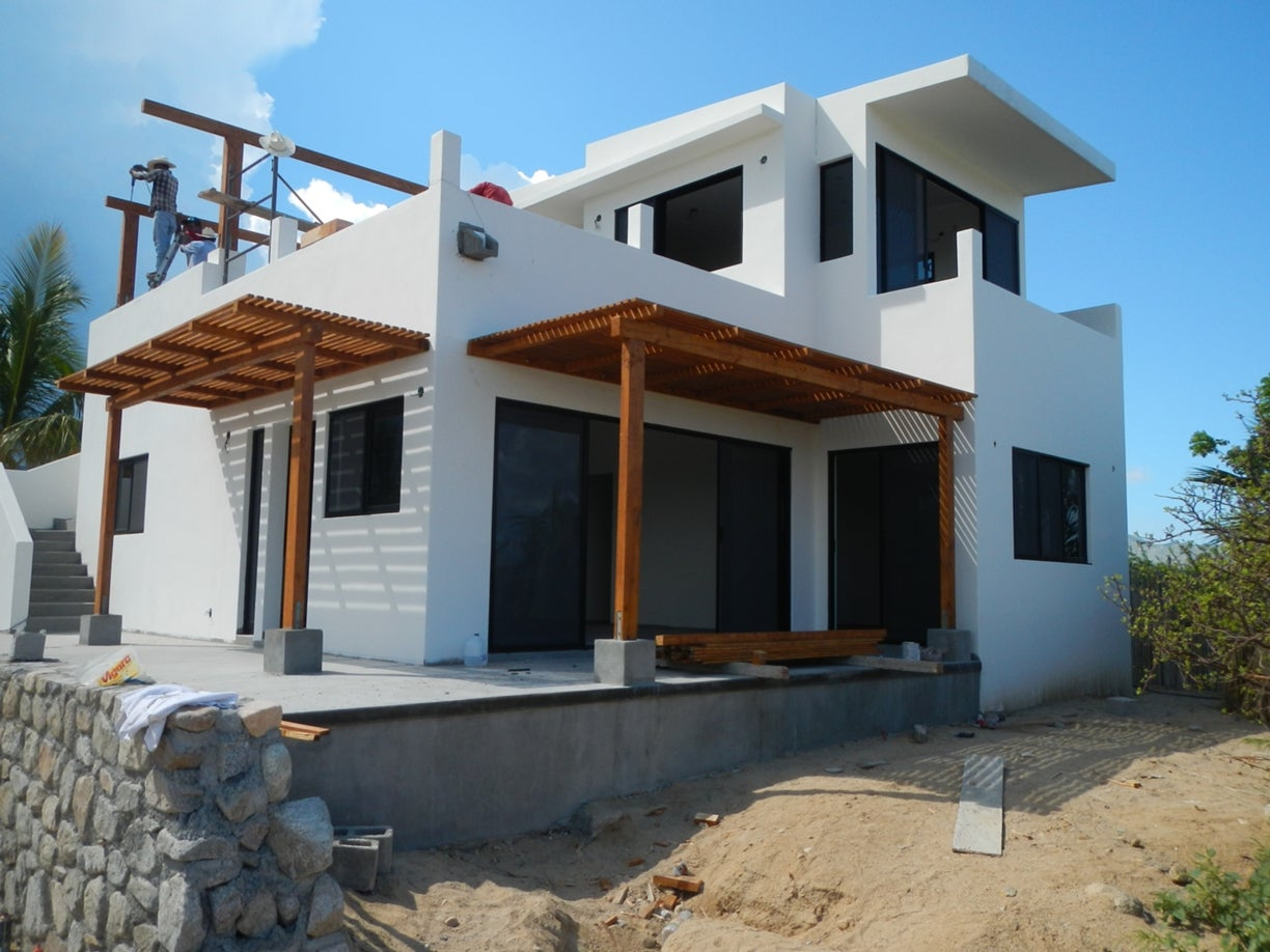 Casa Memo - other House/Single Family for sale #2