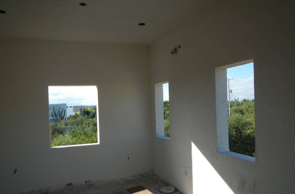 Casa Williams - other House/Single Family for sale, 3 Bedrooms  #2