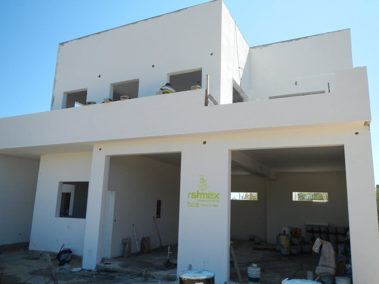 Casa Williams - other House/Single Family for sale, 3 Bedrooms  #3