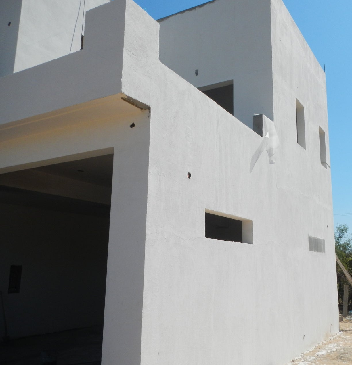 Casa Williams - other House/Single Family for sale, 3 Bedrooms  #4