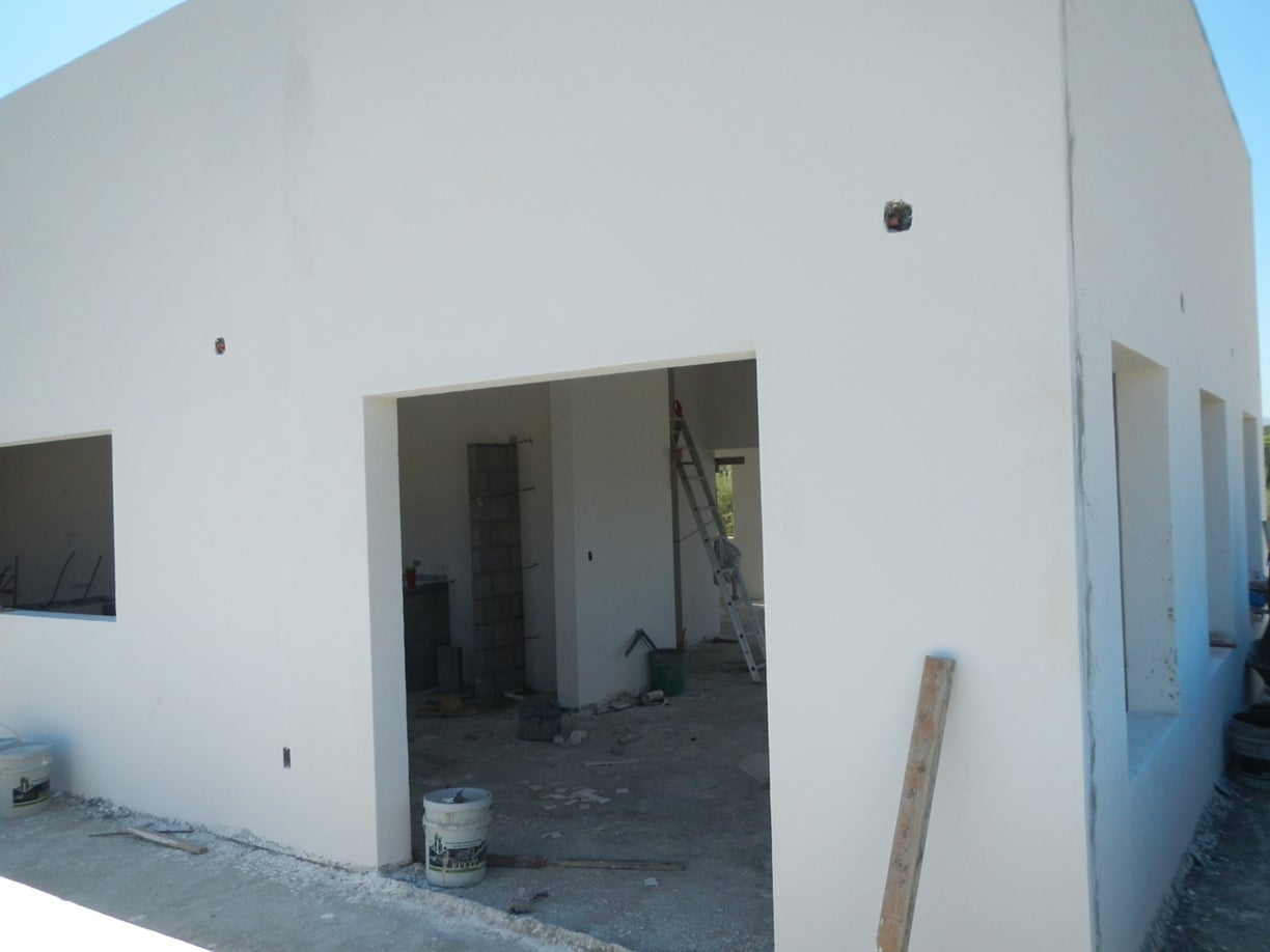 Casa Williams - other House/Single Family for sale, 3 Bedrooms  #5
