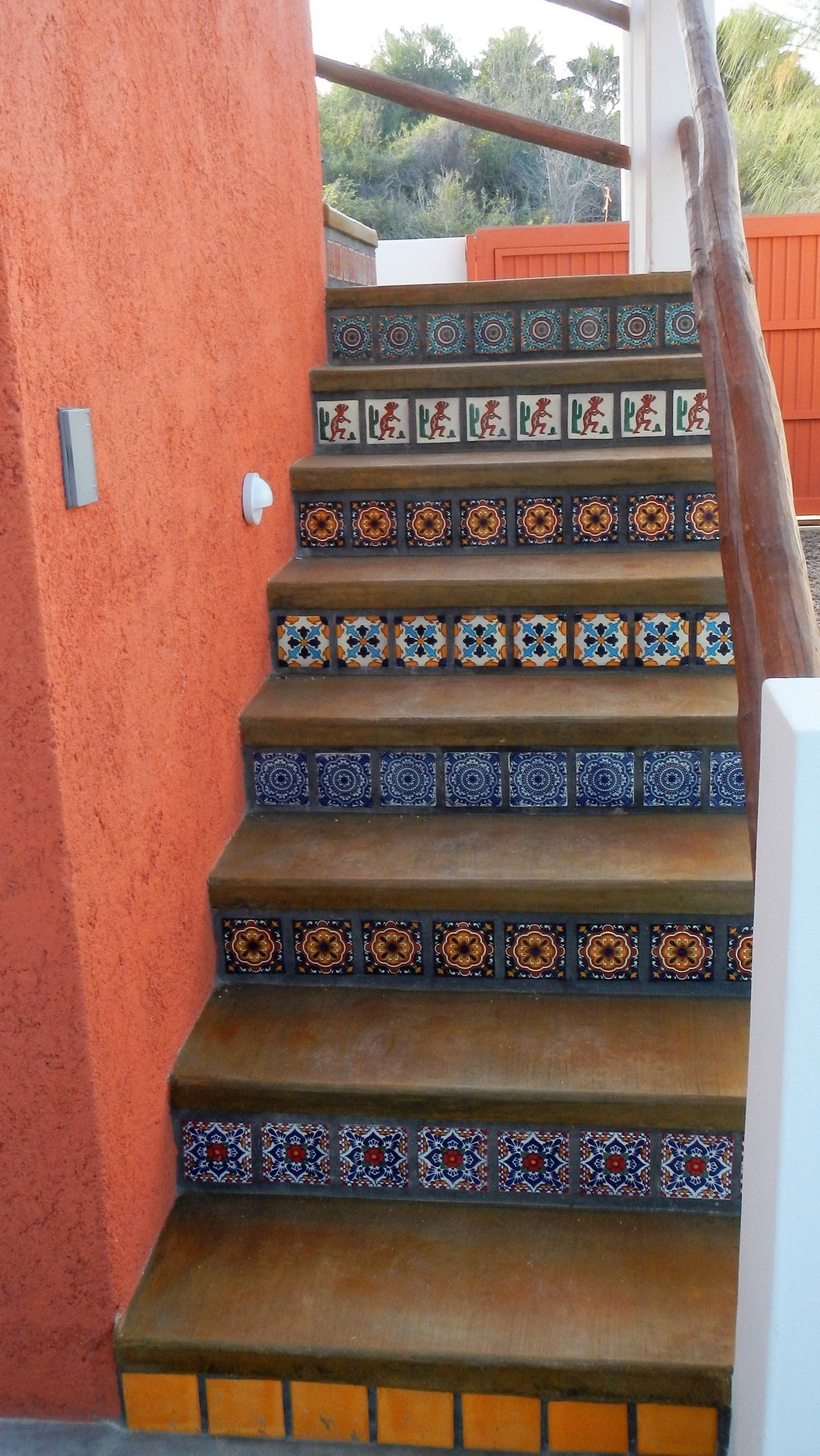 Casa MDB - other House/Single Family for sale #2