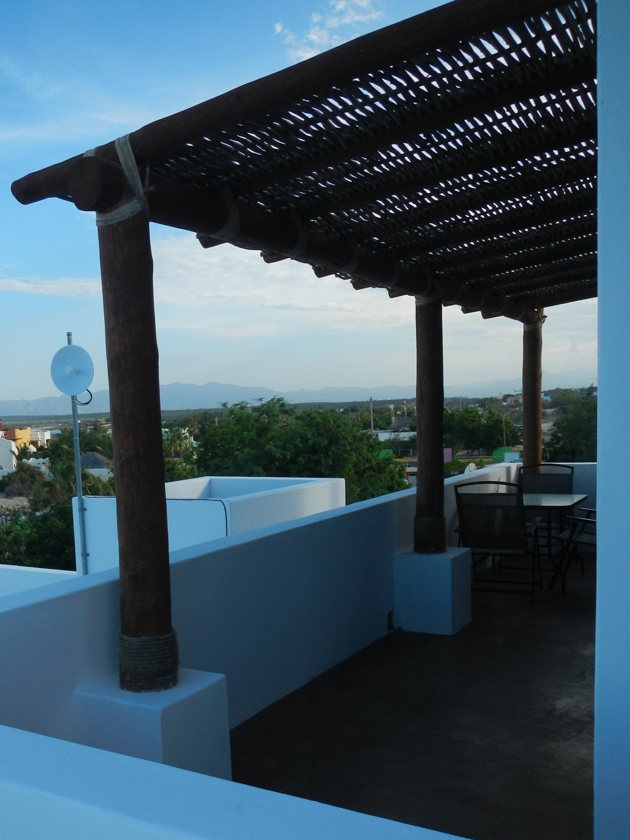 Casa MDB - other House/Single Family for sale #3