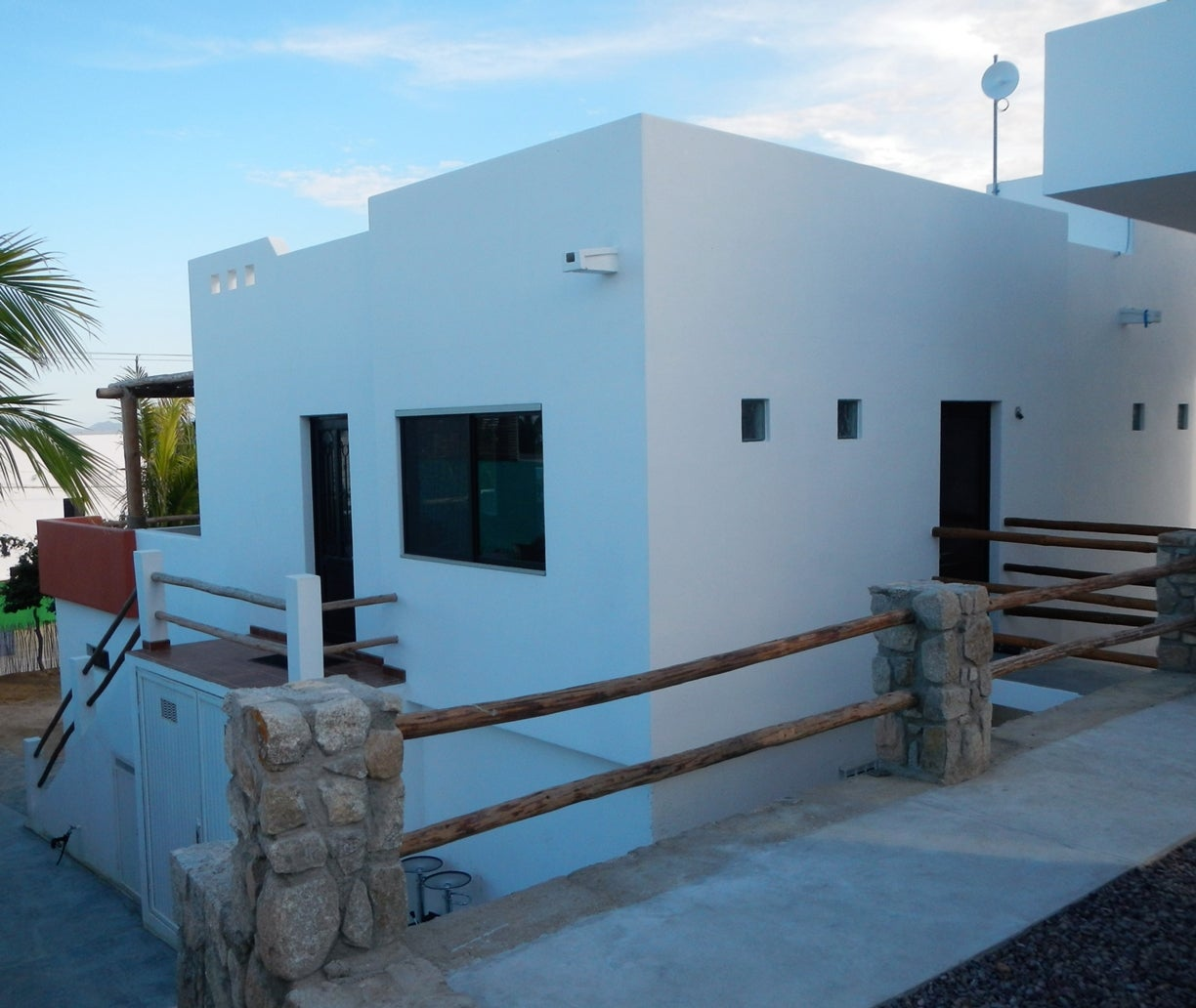 Casa MDB - other House/Single Family for sale #4