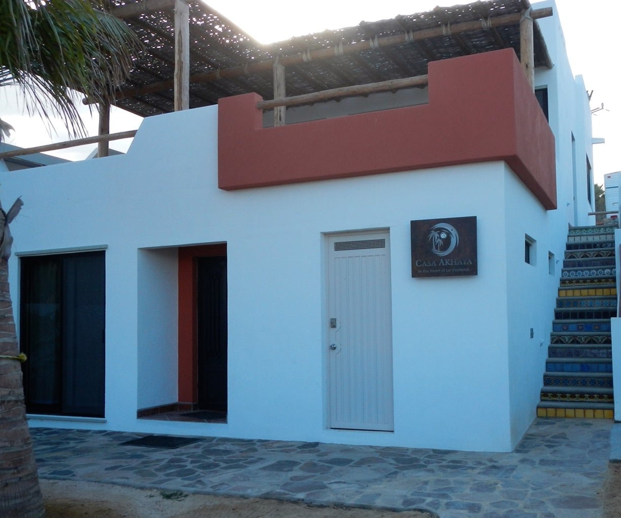 Casa MDB - other House/Single Family for sale #6