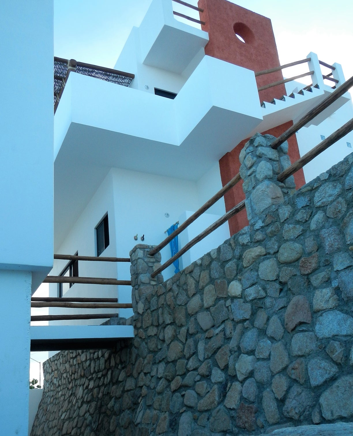 Casa MDB - other House/Single Family for sale #7