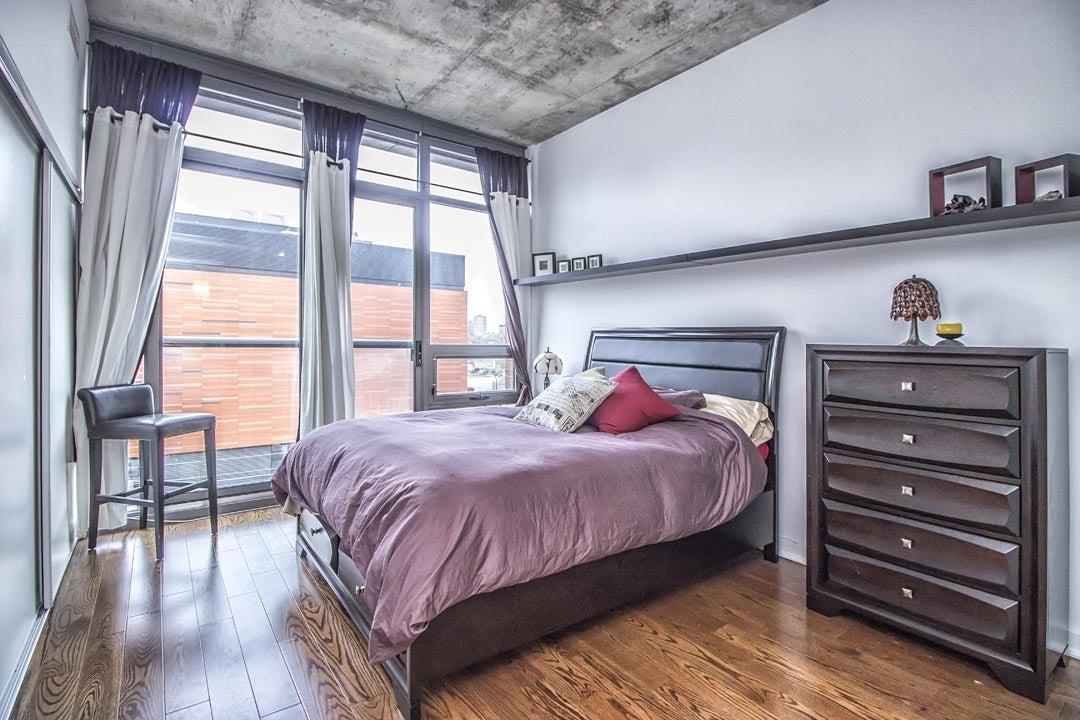 33 Mill St - Waterfront Communities C8 APTU for sale, 2 Bedrooms (C3371684) #3