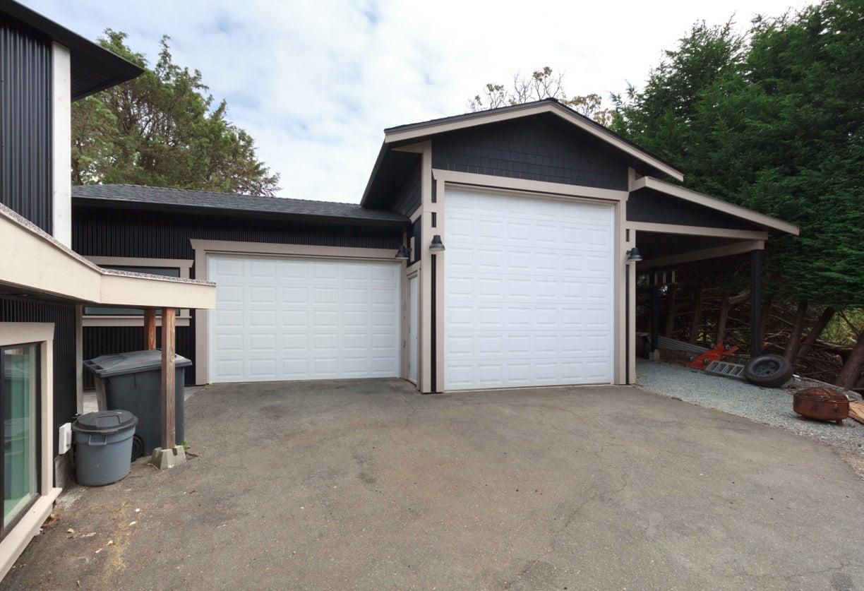 813 Kona Cres - SE High Quadra Single Family Detached for sale, 4 Bedrooms (370157) #1