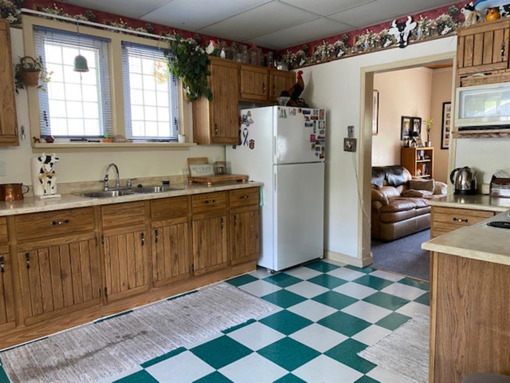 7033 18 Avenue - 361CO_8888 Detached for sale, 3 Bedrooms (A1117737) #12