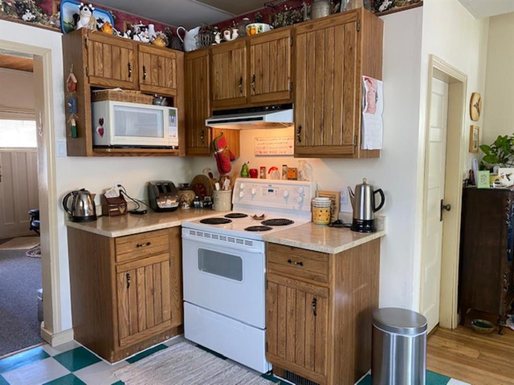 7033 18 Avenue - 361CO_8888 Detached for sale, 3 Bedrooms (A1117737) #13