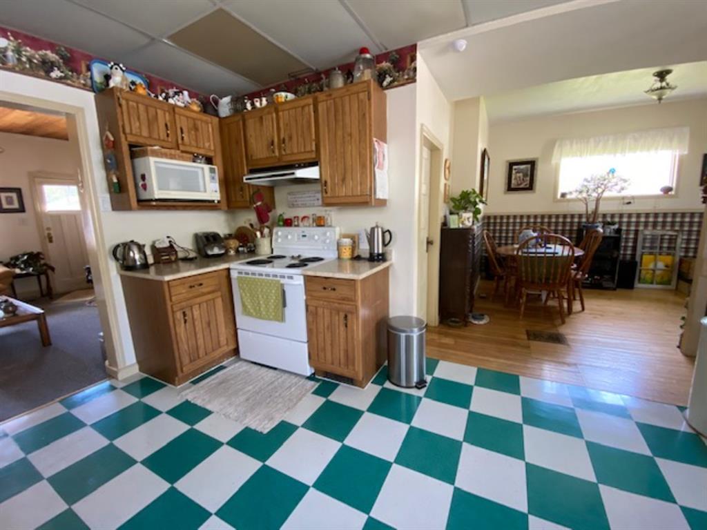 7033 18 Avenue - 361CO_8888 Detached for sale, 3 Bedrooms (A1117737) #14