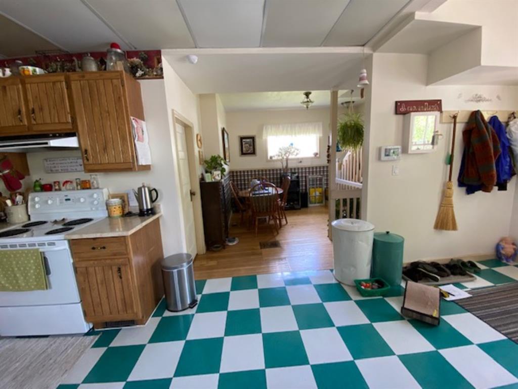 7033 18 Avenue - 361CO_8888 Detached for sale, 3 Bedrooms (A1117737) #15
