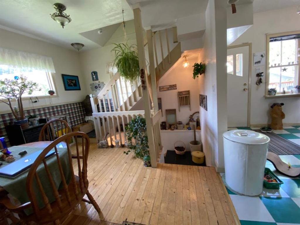7033 18 Avenue - 361CO_8888 Detached for sale, 3 Bedrooms (A1117737) #16