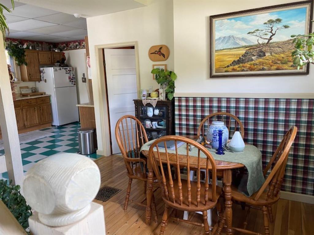 7033 18 Avenue - 361CO_8888 Detached for sale, 3 Bedrooms (A1117737) #17