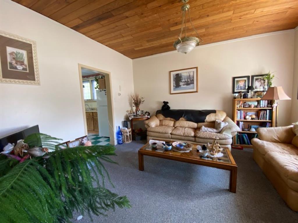 7033 18 Avenue - 361CO_8888 Detached for sale, 3 Bedrooms (A1117737) #19