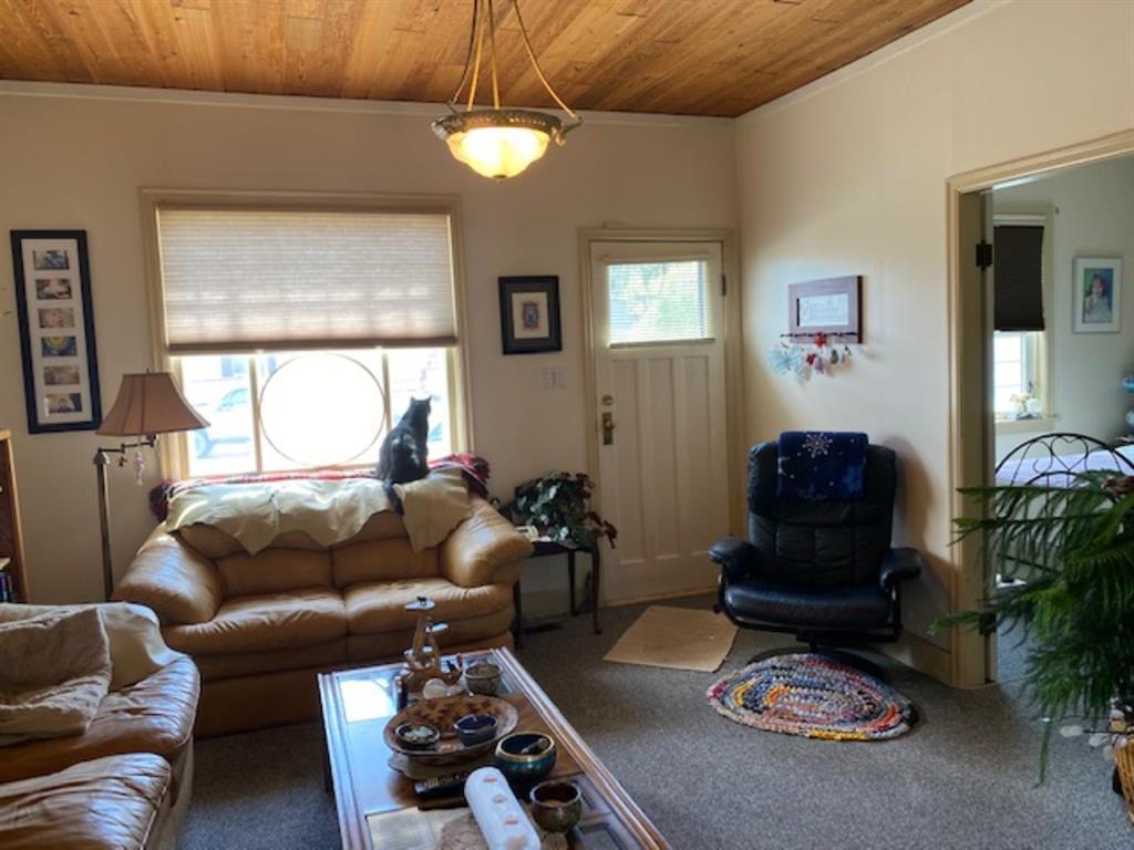 7033 18 Avenue - 361CO_8888 Detached for sale, 3 Bedrooms (A1117737) #21