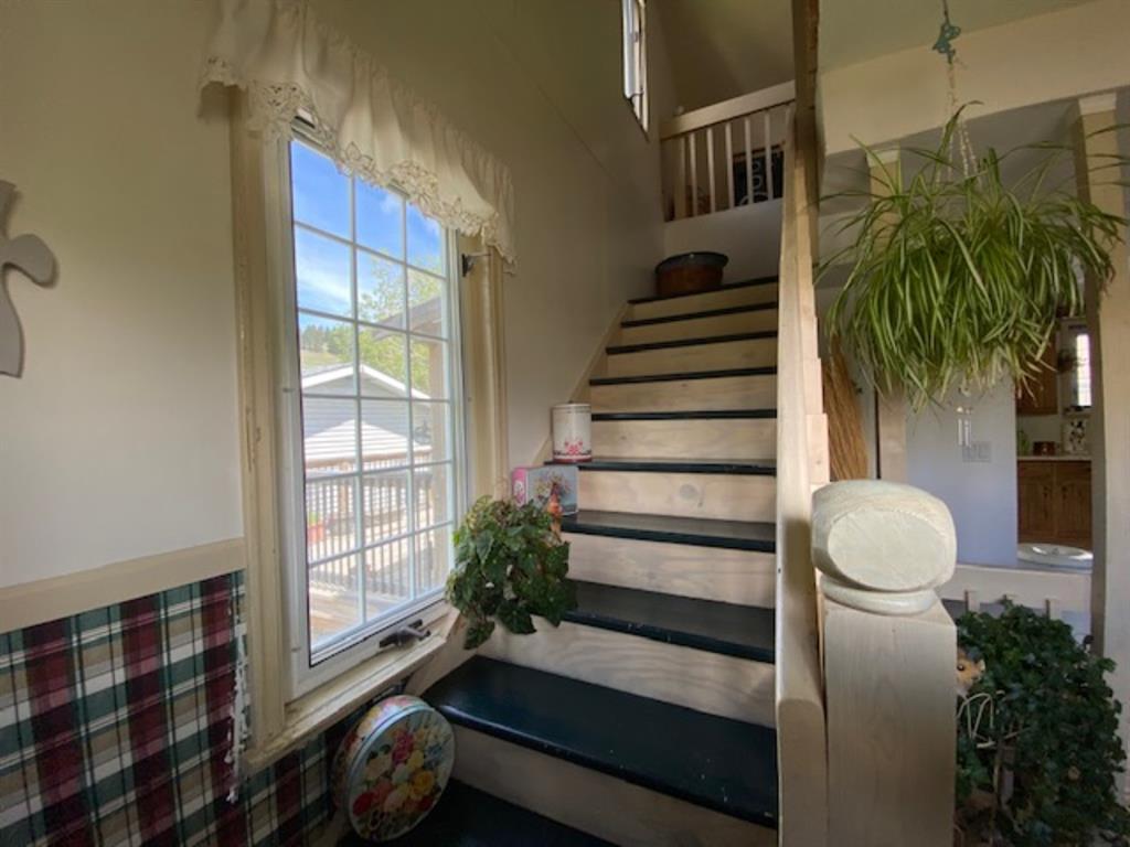 7033 18 Avenue - 361CO_8888 Detached for sale, 3 Bedrooms (A1117737) #26