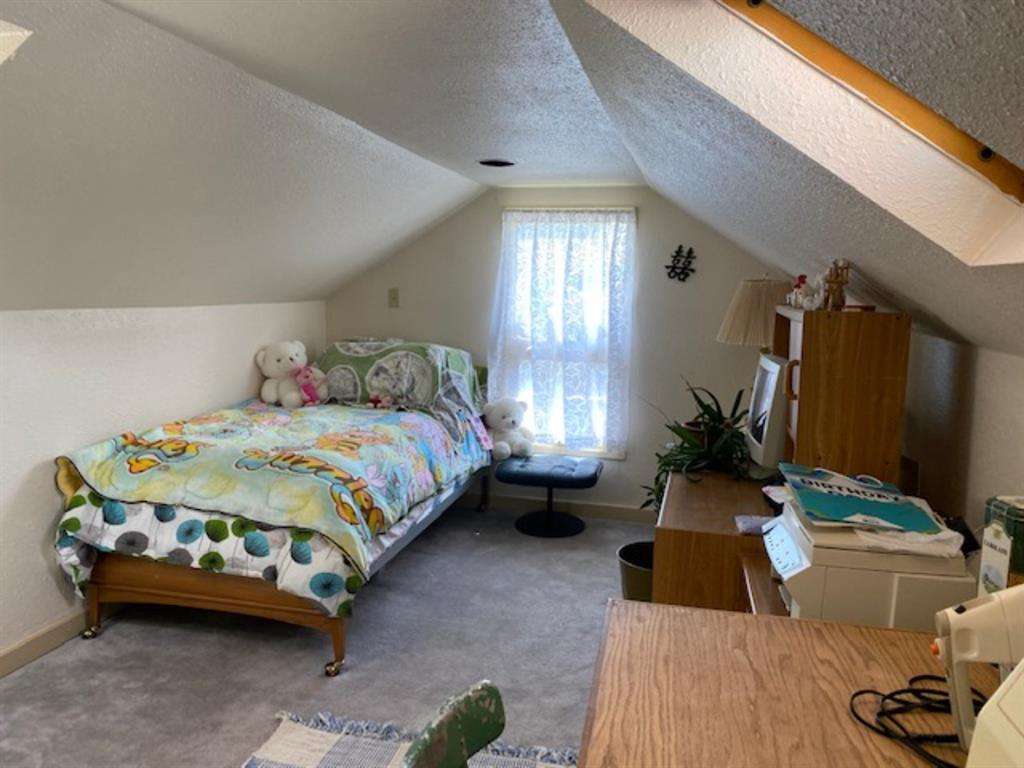 7033 18 Avenue - 361CO_8888 Detached for sale, 3 Bedrooms (A1117737) #27