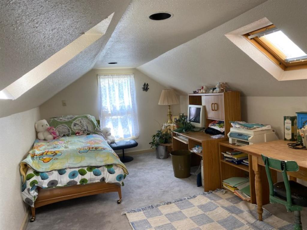 7033 18 Avenue - 361CO_8888 Detached for sale, 3 Bedrooms (A1117737) #28