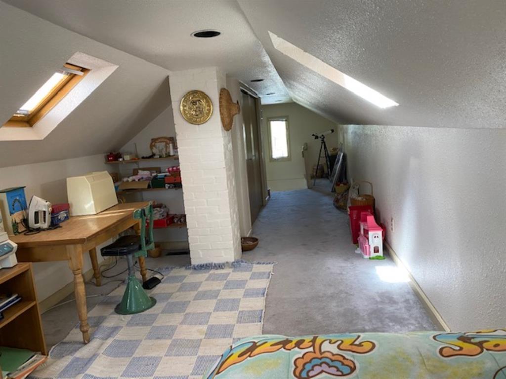 7033 18 Avenue - 361CO_8888 Detached for sale, 3 Bedrooms (A1117737) #29