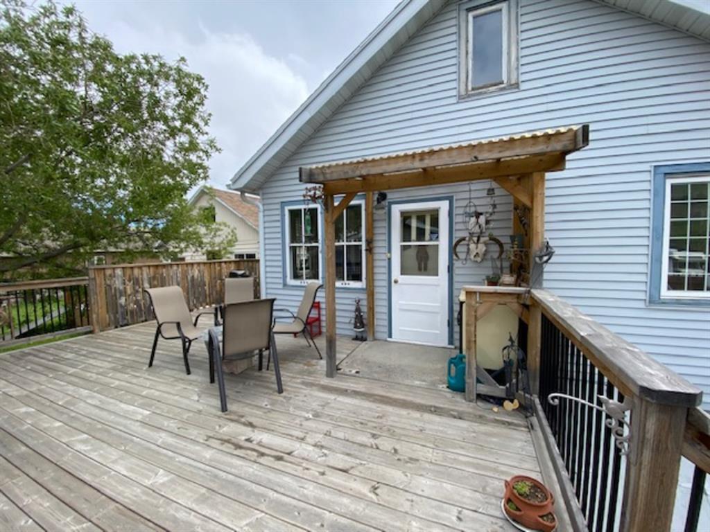 7033 18 Avenue - 361CO_8888 Detached for sale, 3 Bedrooms (A1117737) #2