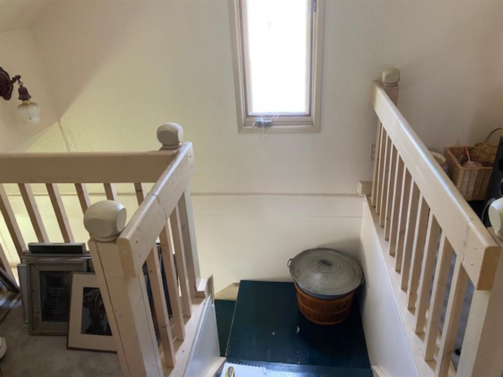 7033 18 Avenue - 361CO_8888 Detached for sale, 3 Bedrooms (A1117737) #30