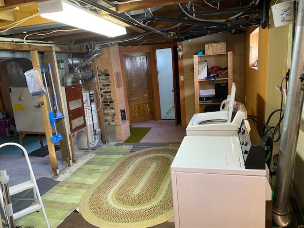 7033 18 Avenue - 361CO_8888 Detached for sale, 3 Bedrooms (A1117737) #37