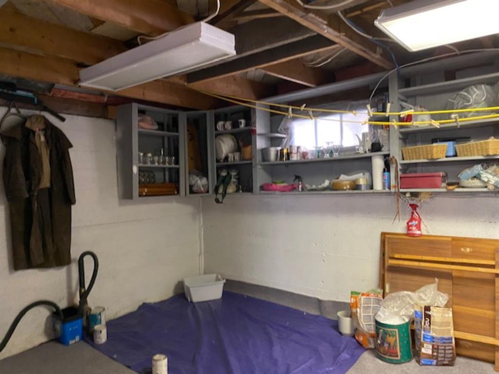7033 18 Avenue - 361CO_8888 Detached for sale, 3 Bedrooms (A1117737) #38