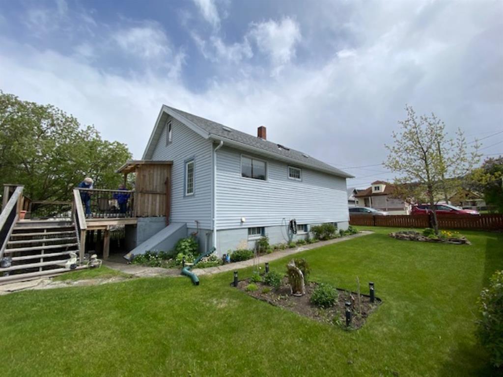 7033 18 Avenue - 361CO_8888 Detached for sale, 3 Bedrooms (A1117737) #39
