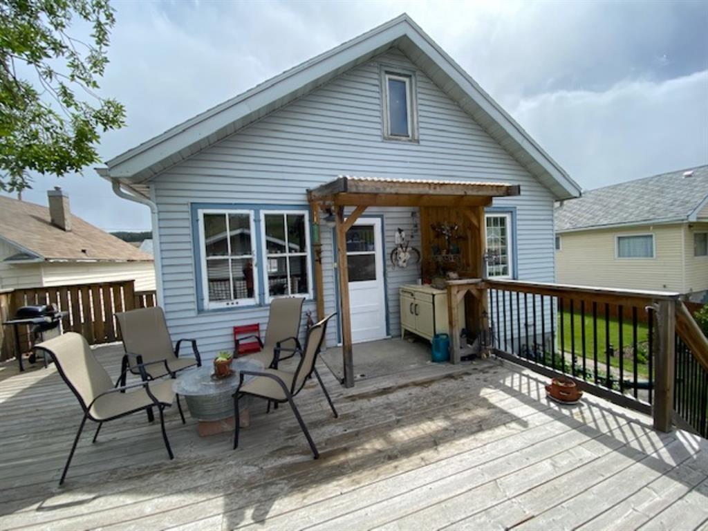 7033 18 Avenue - 361CO_8888 Detached for sale, 3 Bedrooms (A1117737) #3