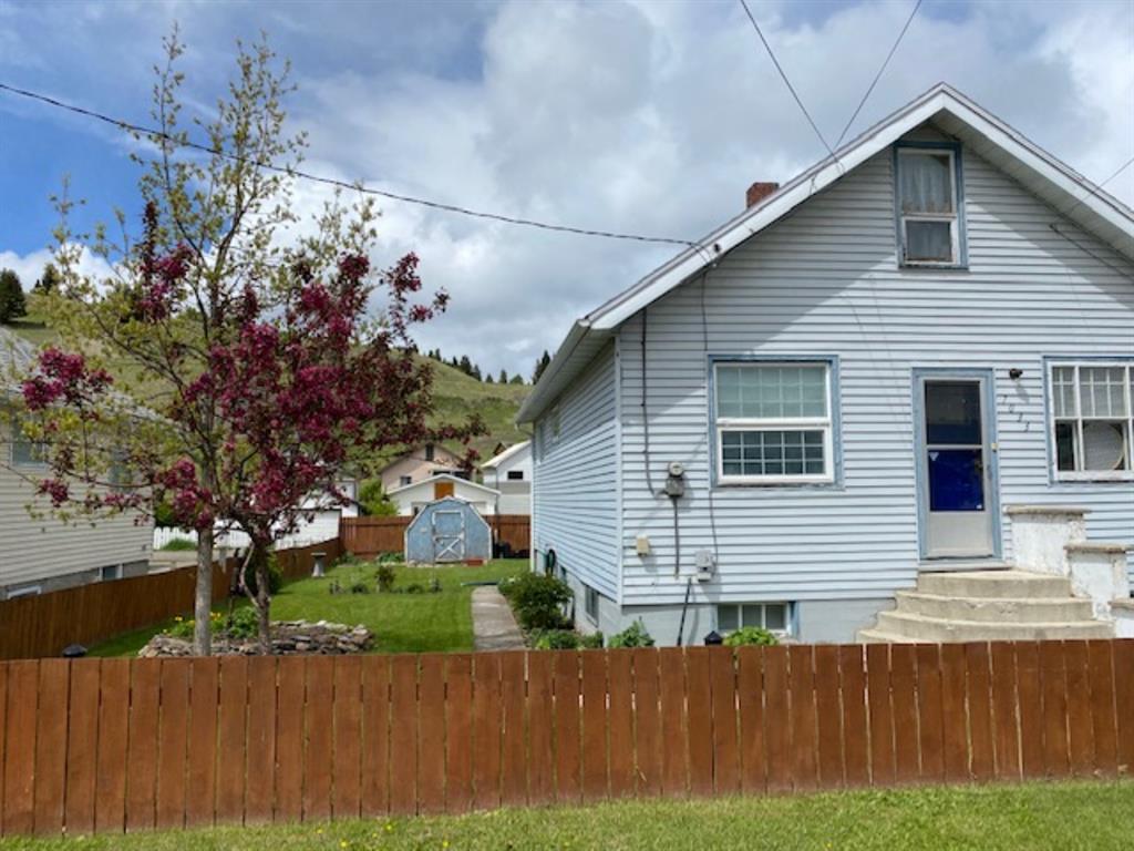 7033 18 Avenue - 361CO_8888 Detached for sale, 3 Bedrooms (A1117737) #6