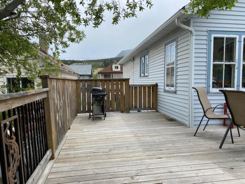 7033 18 Avenue - 361CO_8888 Detached for sale, 3 Bedrooms (A1117737) #9