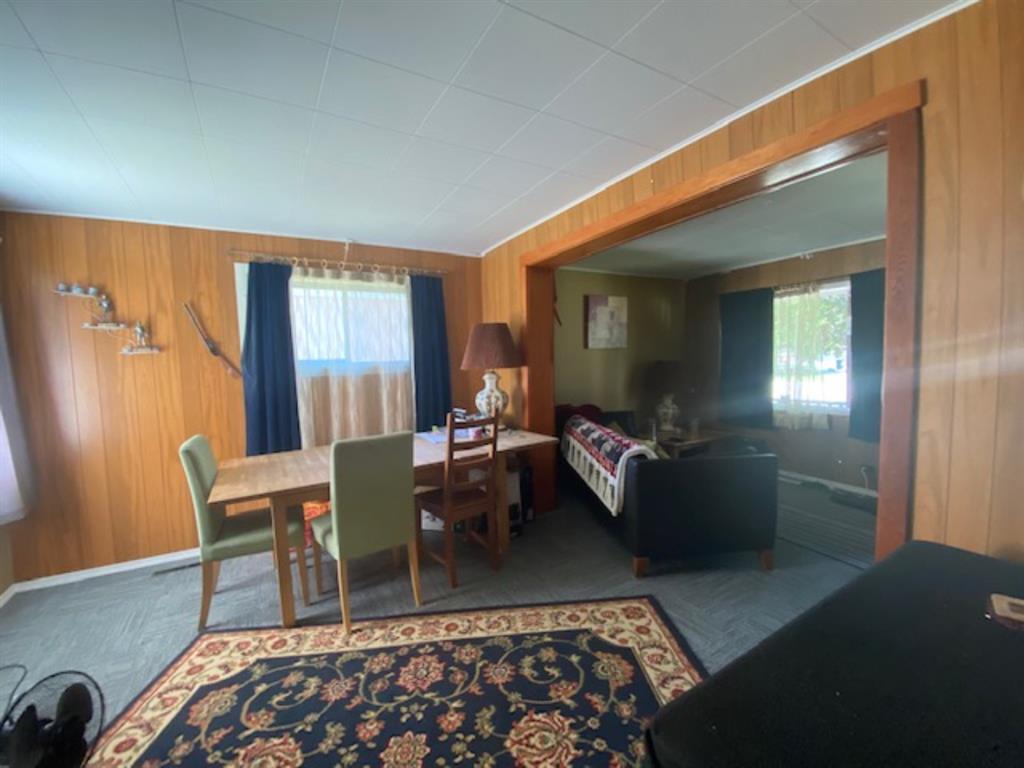 13338 17 Avenue - 361BL_8888 Detached for sale, 3 Bedrooms (A1124574) #10